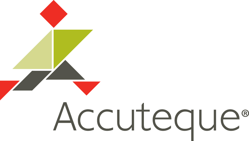 Accuteque Global Pty Ltd