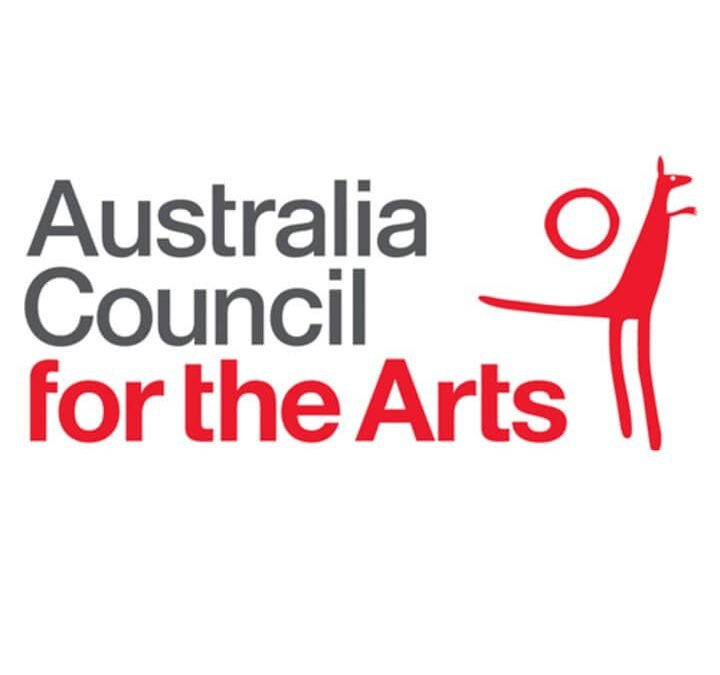 Australian Council For the Arts – Service Model Review